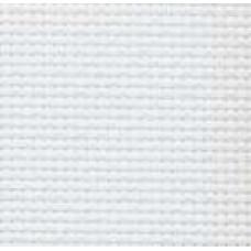 Канва Aida 11 белая 50x50 см, Bestex