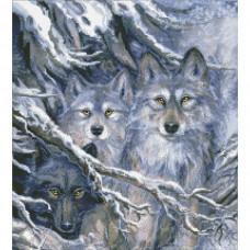 М-302 Волки
