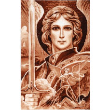 1172 Архангел Михаил