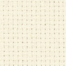 Канва Zweigart Stern-Aida 14 3706, цвет 264