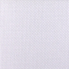 Канва Zweigart Stern-Aida 14 3706, цвет 5050