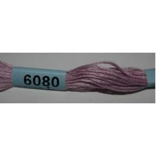 Мулине Гамма - цвет 6080