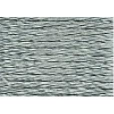 Мулине DMC 1008F Satin - цвет S414