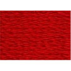 Мулине DMC 1008F Satin - цвет S666