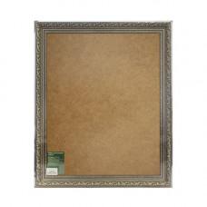 1536 Рама со стеклом 40x50см (04)