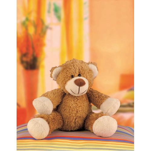 04583-1 Плюшевый мишка Leon