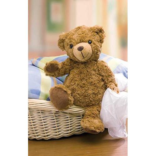 04616-1 Медвежонок Жан Glorex