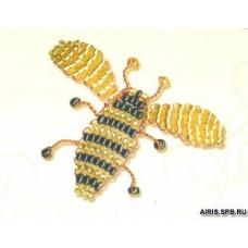 Б026 Пчела