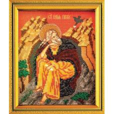 В-355 Святой Илья