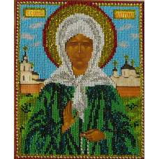 В-306 Св. Матрона