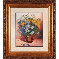 ВН1090 Букет цветов