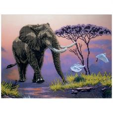 БН-3402 Слон