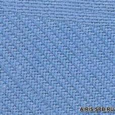 Канва 13405/5001 Paris (100% хлопок) 170см*5м