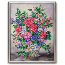 В-252 Вальс цветов
