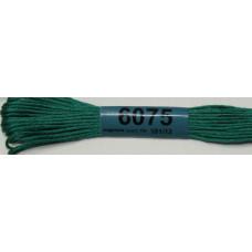Мулине Гамма - цвет 6075