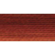 Мулине Гамма меланж цвет Р-20 охра-бледно-розовый