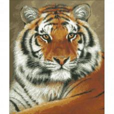 М-305 Тигр