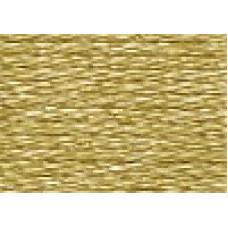 Мулине DMC 1008F Satin - цвет S676
