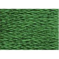 Мулине DMC 1008F Satin - цвет S909