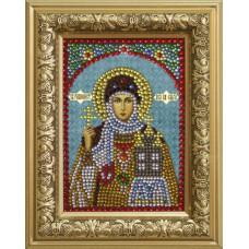 0310 Святая равноапостольная Княгиня Ольга
