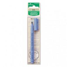 Ручка водоисчезающая Clover 516