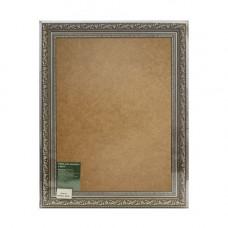 1536 Рама со стеклом 30x40см (04)