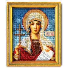 В-317 Святая Татьяна