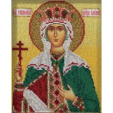 В-327 Святая Равноапостольная Царица Елена