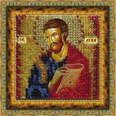 132ПМИ Св.Апостол и Евангелист Лука