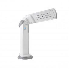 E35700 DAYLIGHT Лампа переносная