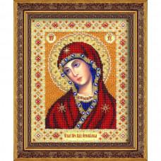 Б-1025 Богородица Огневидная