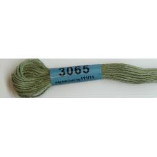 Мулине Гамма - цвет 3065