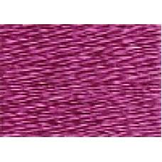 Мулине DMC 1008F Satin - цвет S3607