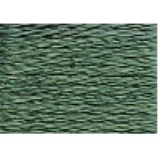 Мулине DMC 1008F Satin - цвет S501