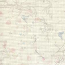 Дизайнерская канва Bestex 30x30 см - цвет 009