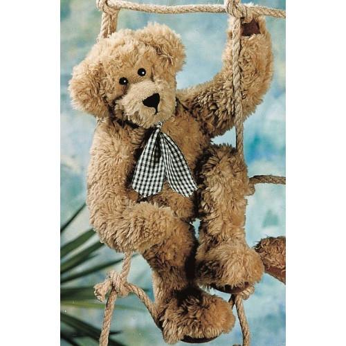 4515 Плюшевый медведь Florian