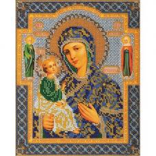 В-164 Богородица Иерусалимская
