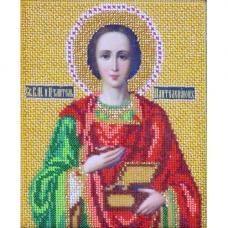 В-328 Святой Великомученик Пантелеймон