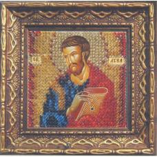 2132дПИ Св. Апостол и Евангелист Лука
