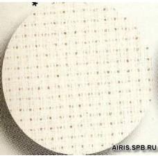 Канва 3706/101 Stern-Aida 14ct (100% хлопок) 150см*5м
