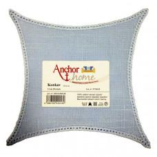 4531-013-00128 ANCHOR Салфетка для обвязывания диам.24 см, 100% хлопок