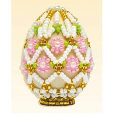 Б164 Яйцо пасхальное
