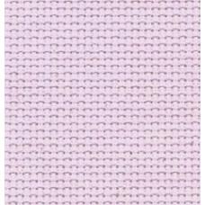 Канва Aida 14 цвет 1095 50x50 см, Bestex