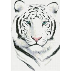 М-306 Белый тигр