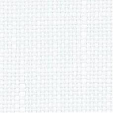 Канва Zweigart Belfast 3609, цвет 100 белый