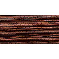 Мулине Гамма металлик М-19 коричневый