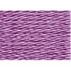 Мулине DMC 1008F Satin - цвет S553