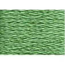 Мулине DMC 1008F Satin - цвет S702