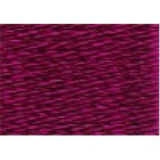 Мулине DMC 1008F Satin - цвет S915