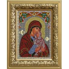 0302 Святая Праведная Анна
